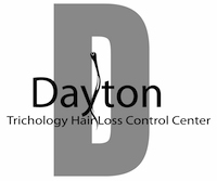 Dayton's Trichology Hair Loss Control Clinic